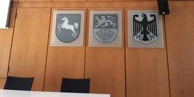 Detail Raum Landkreis WF