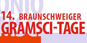 Logo Gramschi-Tage